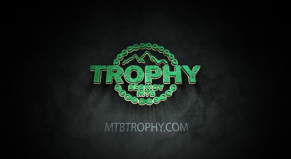 Beskidy MTB Trophy 2015 – Prezentacja trzeciego etapu [wideo]