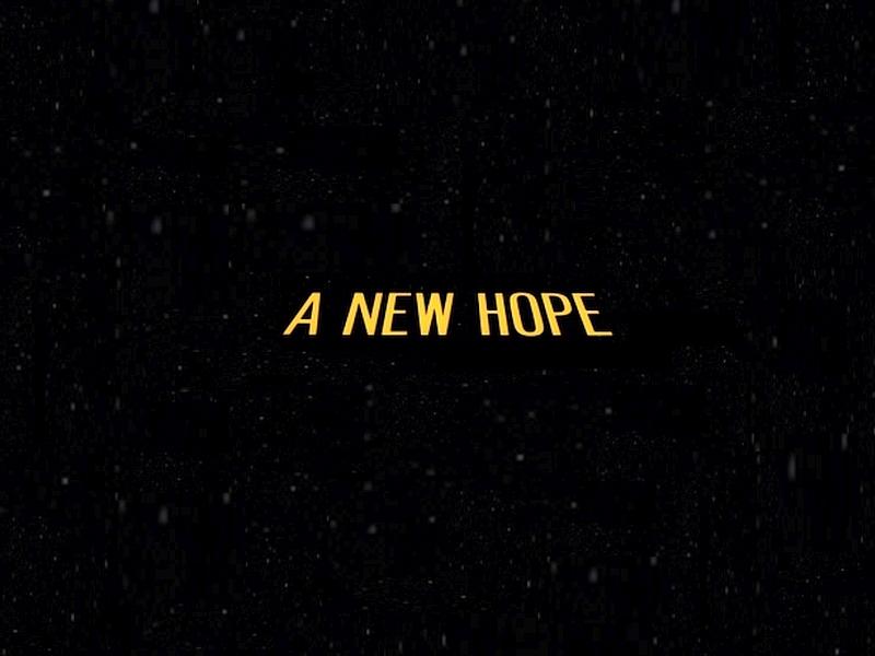"""Nowa """"Szosa"""", nowa nadzieja [przegląd prasy]"""