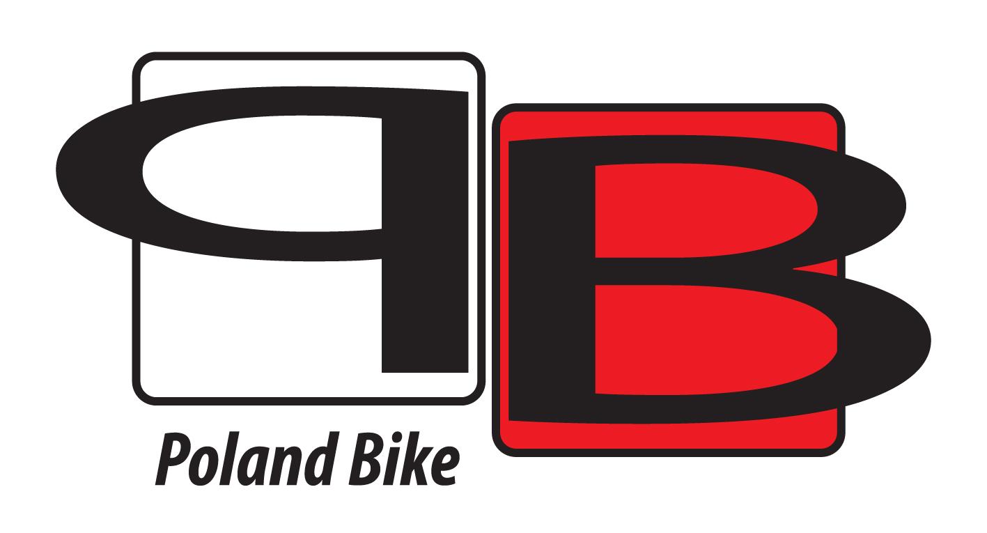 [PR] LOTTO Poland Bike Marathon pojedzie na Lubelszczyznę