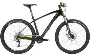 rower górski BH-Bikes-15-ULTIMATE-RC-275er-8-7