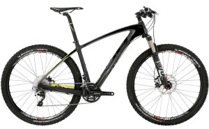 rower górski BH-Bikes-15-ULTIMATE-RC-275er-8-9