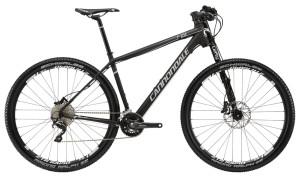 rower górski cannondale f29 carbon 4 2015