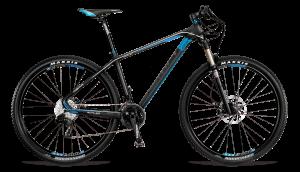rower górski dema scaleo-9