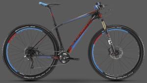 rower górski haibike greed 29 2015