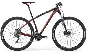 rower górski merida big.nine 1000 2015