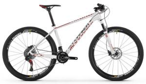rower górski mondraker chrono carbon pro 2015