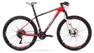 rower górski romet monsun 2 2015