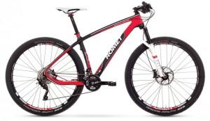 rower górski romet monsun 29 2.0 2015