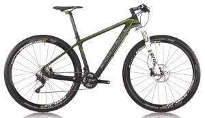 rower górski shockblaze krs elite evo 29 2015