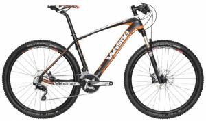 rower górski whistle hakan 1501 2015