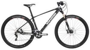 rower górski whistle mojag 1501 29 2015