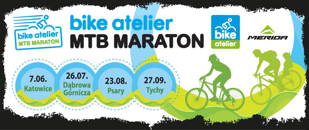 Bike Atelier MTB Maraton_banner