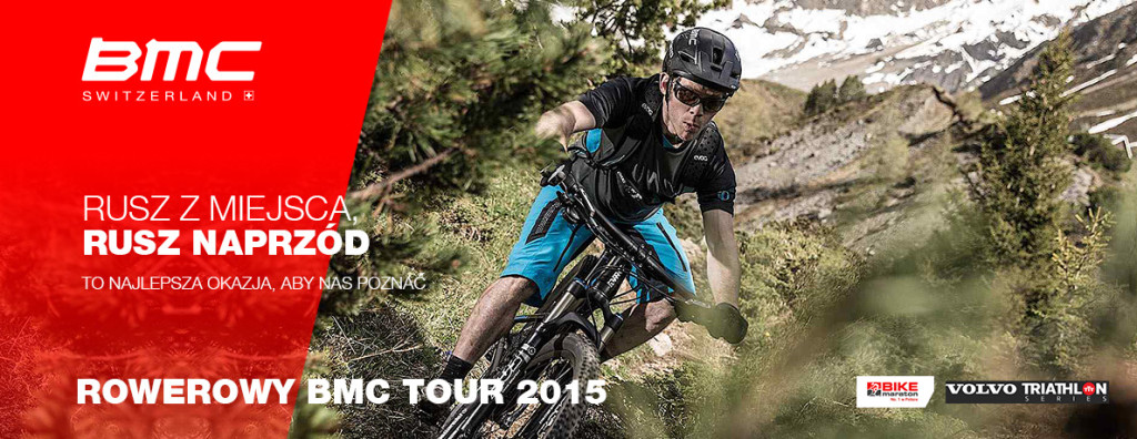 Rowerowy BMC Tour 2015 - grafika MTB 02 (mat. pras.)