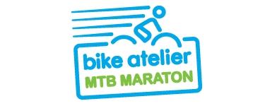 [PR] Bike Atelier MTB Maraton już 26 lipca w Dąbrowie Górniczej!
