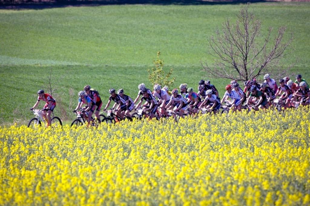 bike maraton zdzieszowice 2014 02
