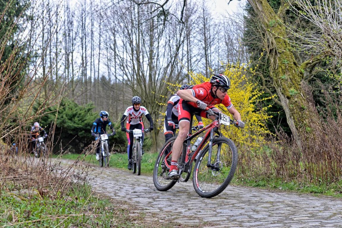 [PR] Bike Maraton Zdzieszowice – Wyzwanie Góry Św. Anny