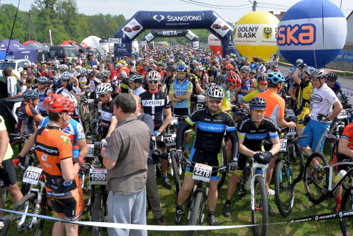 bike maraton zdzieszowice 2015 02