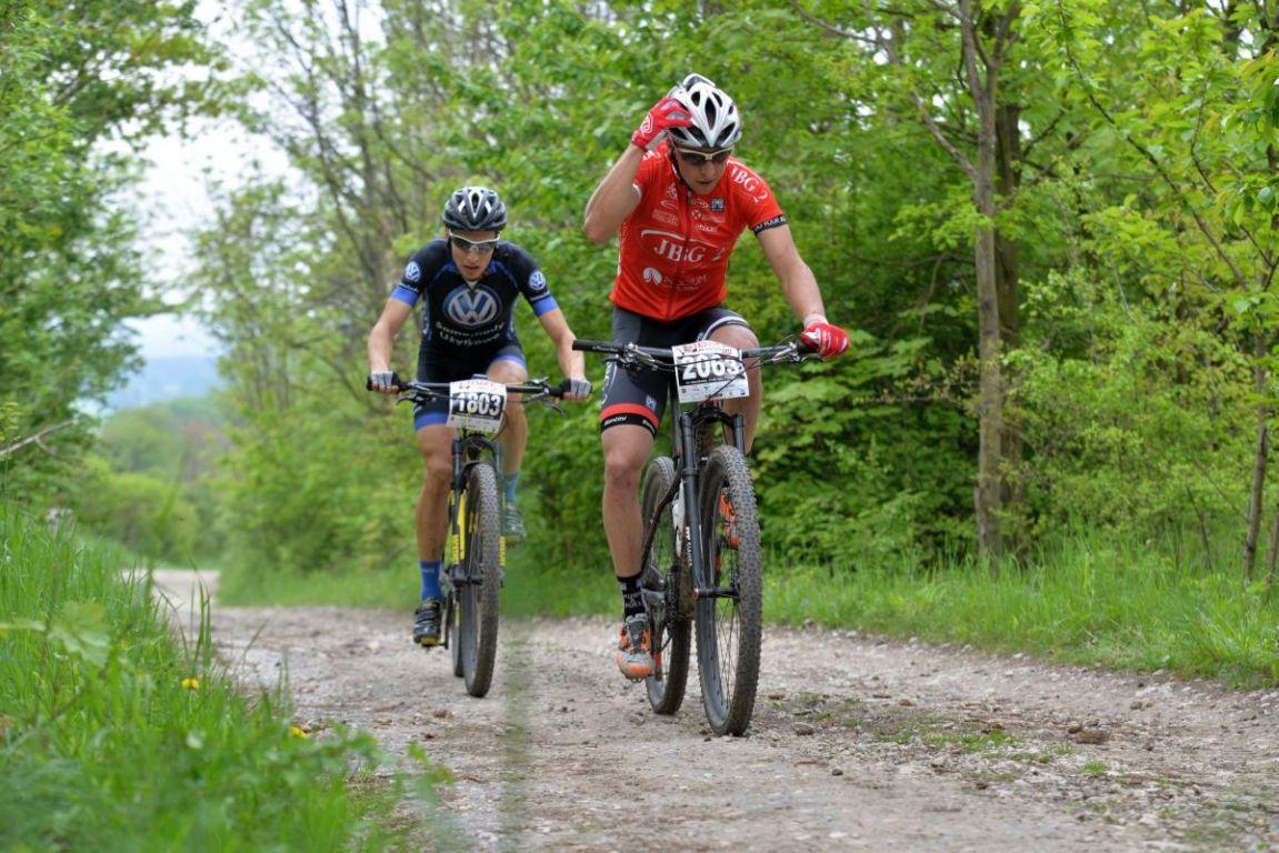 bike maraton zdzieszowice 2015 04