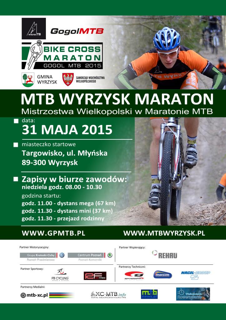 plakat_Wyrzysk