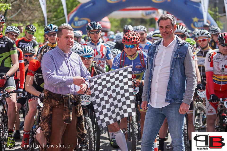 poland bike legionowo 2015 01