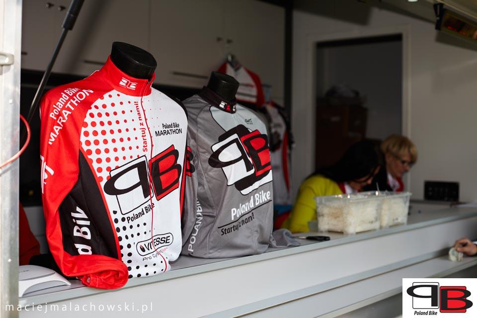 poland bike legionowo 2015 03