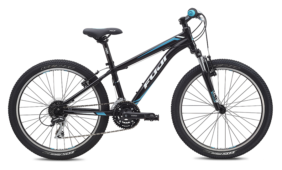 rower górski FUJI_DYNAMITE_24_PRO 2015