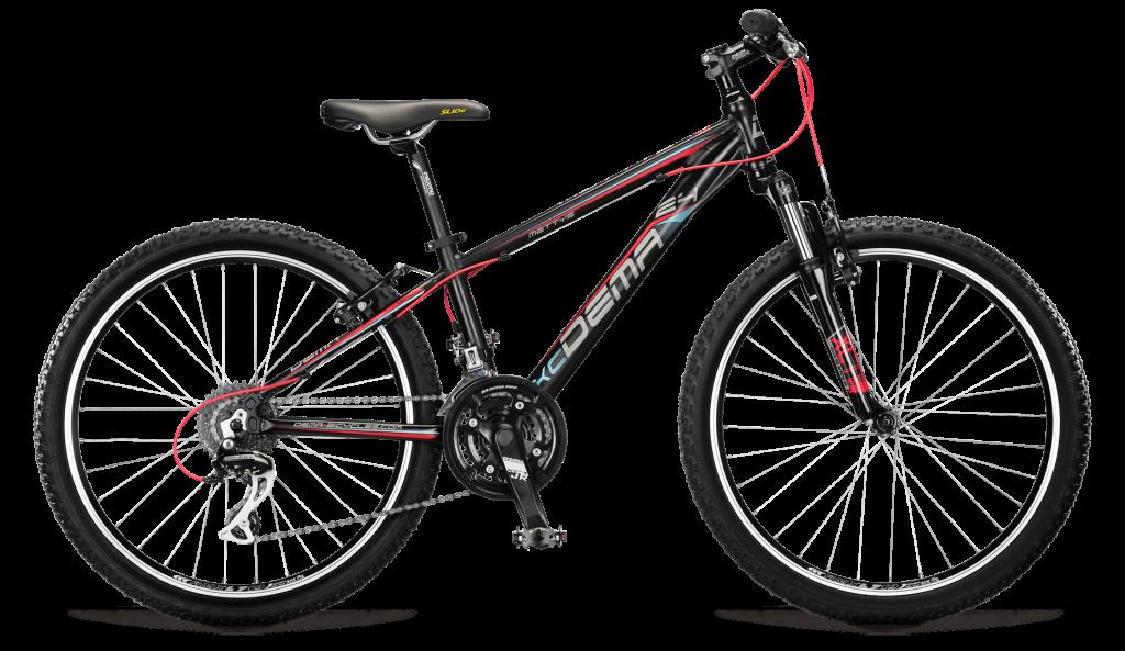 rower górski dema mettys 24 2015