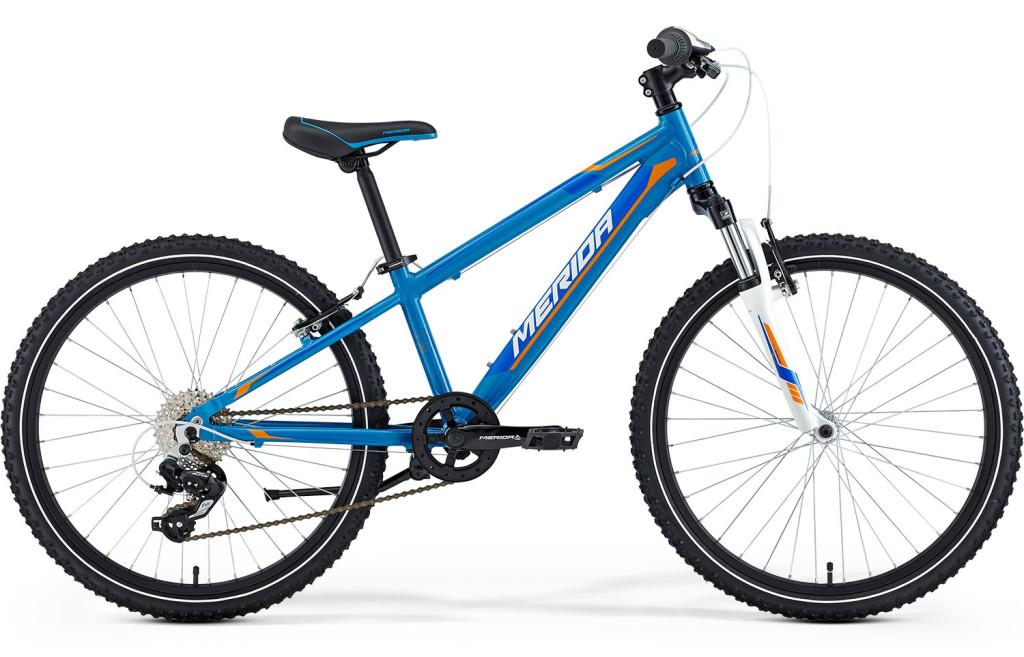 rower górski merida MATTS_J-24_BOY_blue_MY2015