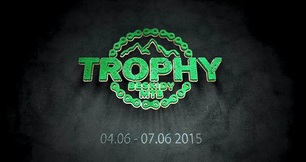 Beskidy MTB Trophy 2015 – Prezentacja czwartego etapu [wideo]