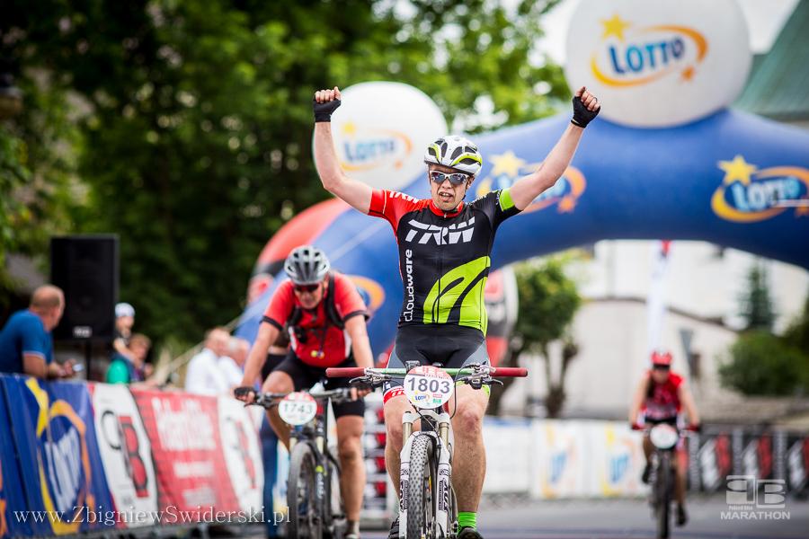 [PR] LOTTO Poland Bike Marathon w Górze Kalwarii