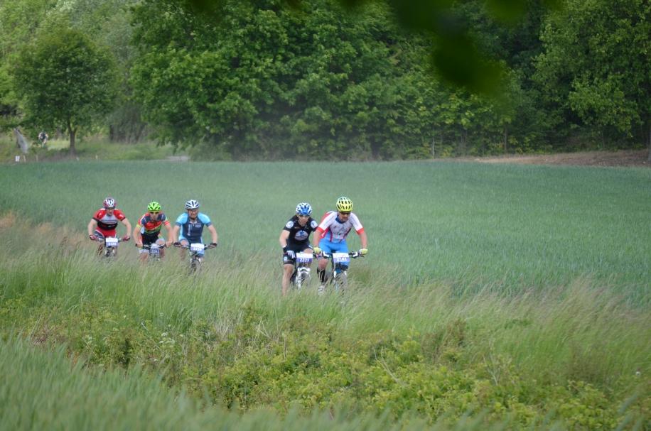 [PR] Podsumowanie Bike Cross Maraton MTB – Wyrzysk