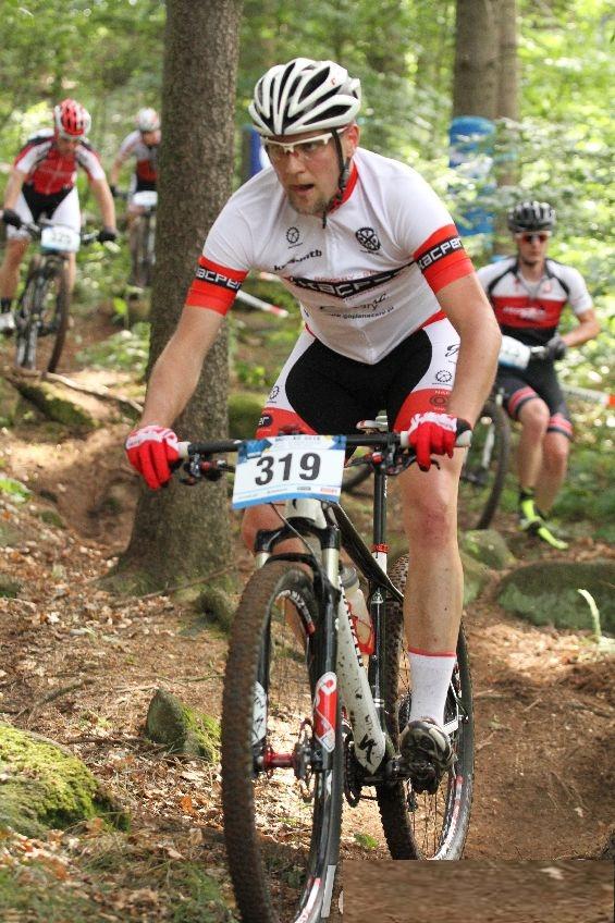 krzysztof woliński kacper-rowery.com mdc-xc sebnitz