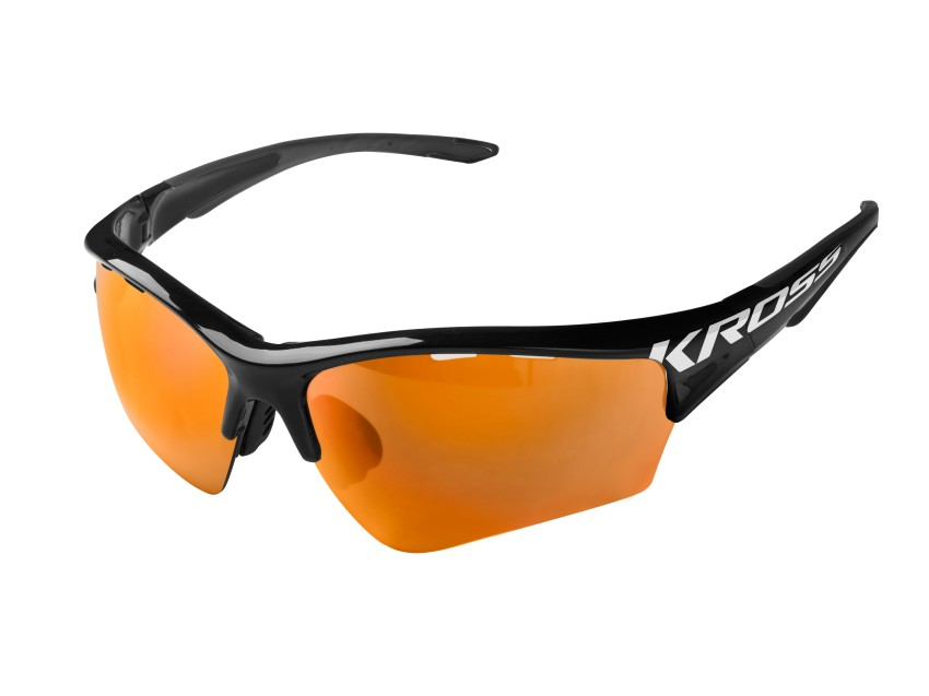 Okulary KROSS DX-Optic