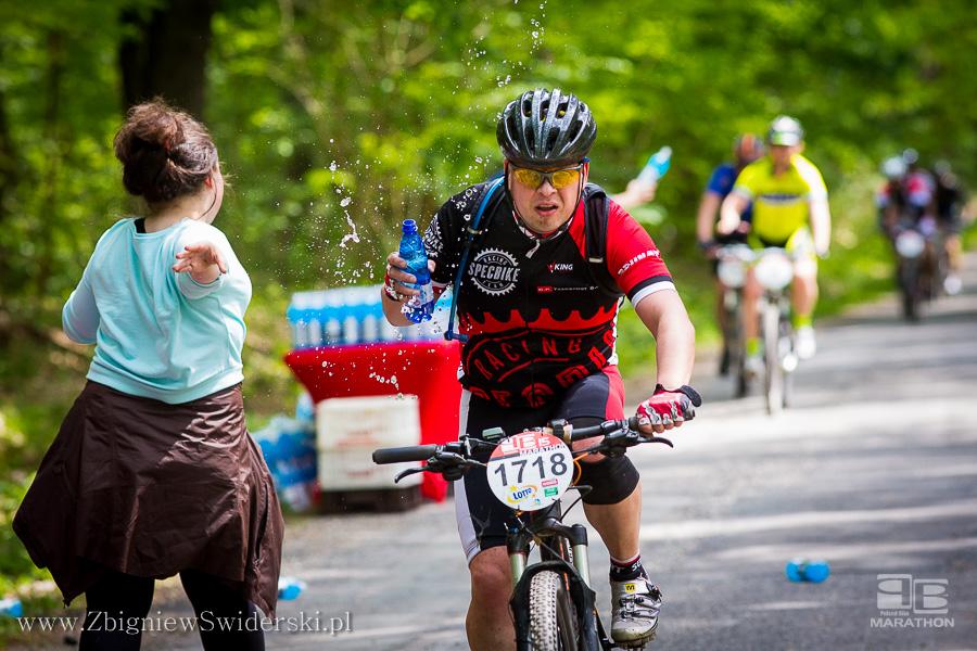 [PR] LOTTO Poland Bike Marathon w Nadarzynie