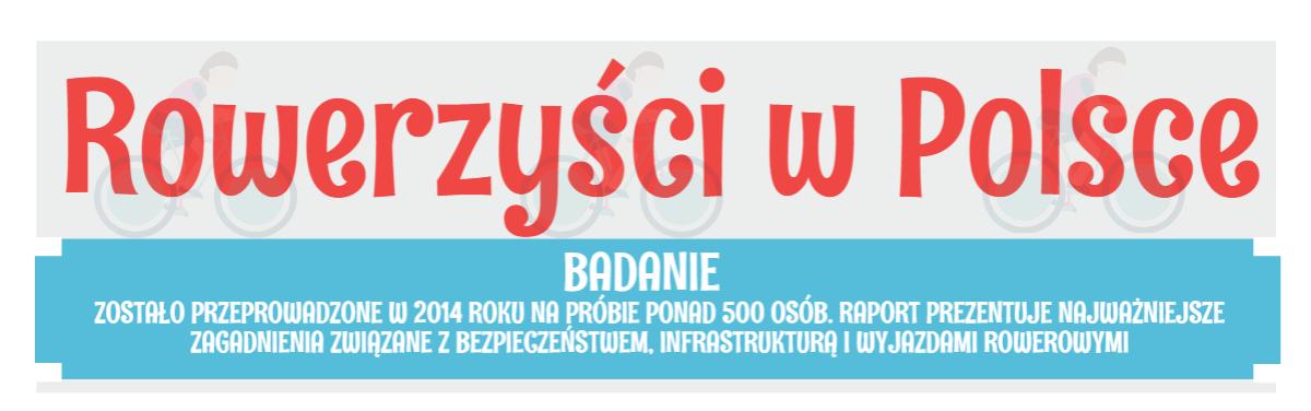 raport-rowerzysci-w-polsce_1434420521925_block_0