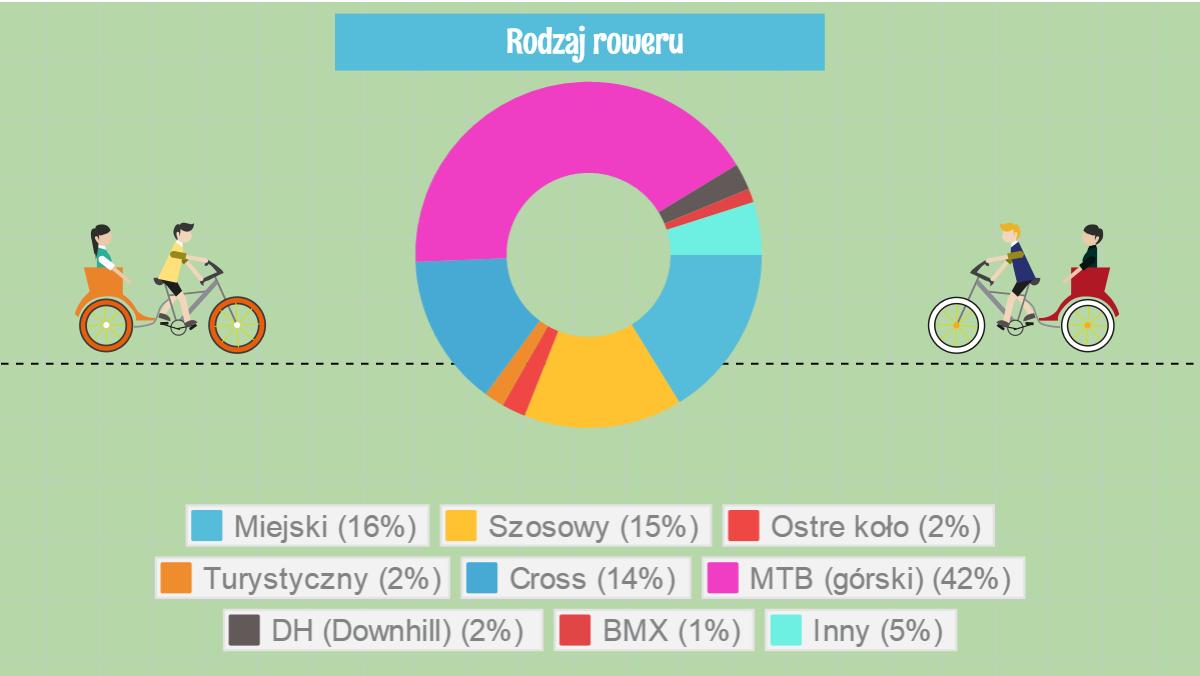 raport-rowerzysci-w-polsce_1434420521925_block_3