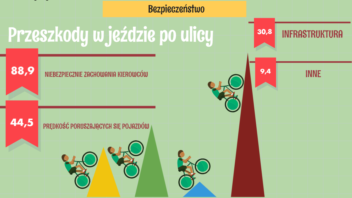 raport-rowerzysci-w-polsce_1434420521925_block_6