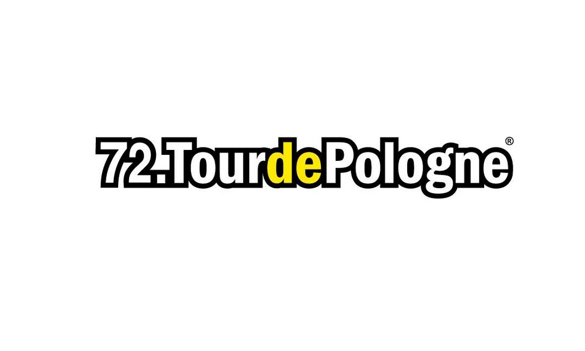 Kampania Tour de Pologne w Eurosporcie