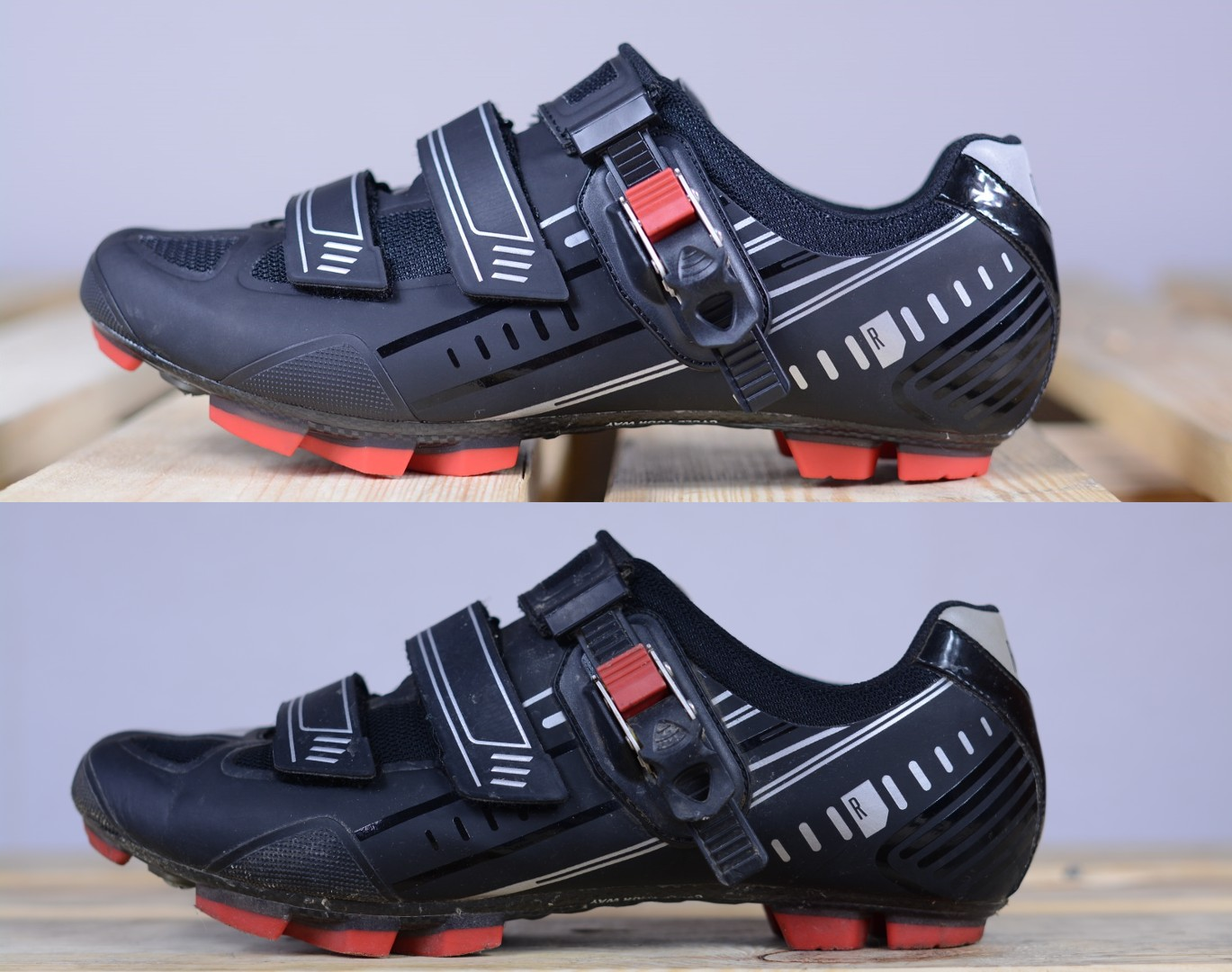 Rose buty mtb carbon (1)