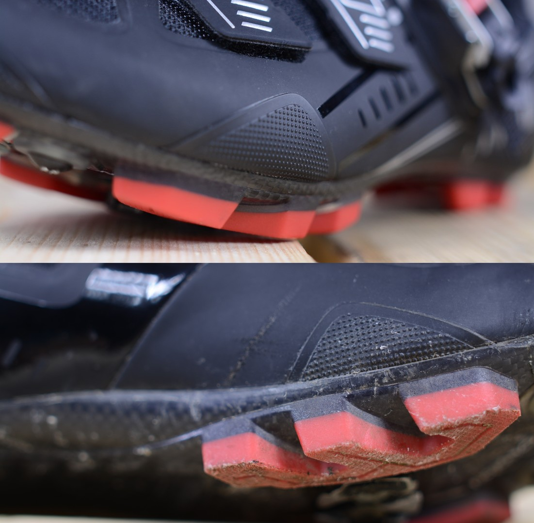 Rose buty mtb carbon (5)