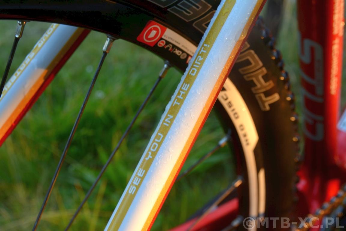 Rower górski Kreidler Stud Carbon 2.0 2015 002
