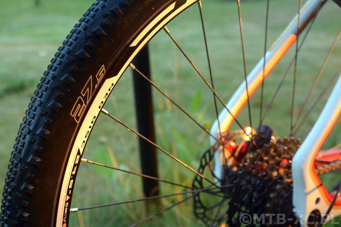 Rower górski Kreidler Stud Carbon 2.0 2015 004