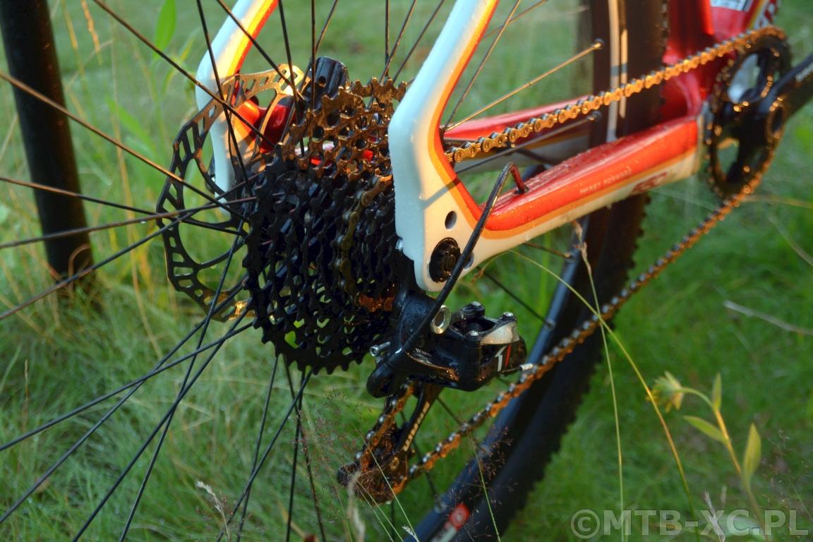 Rower górski Kreidler Stud Carbon 2.0 2015 005