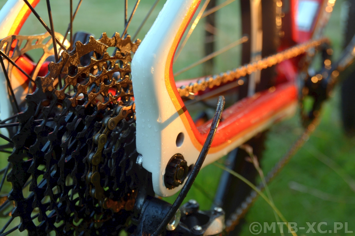 Rower górski Kreidler Stud Carbon 2.0 2015 006