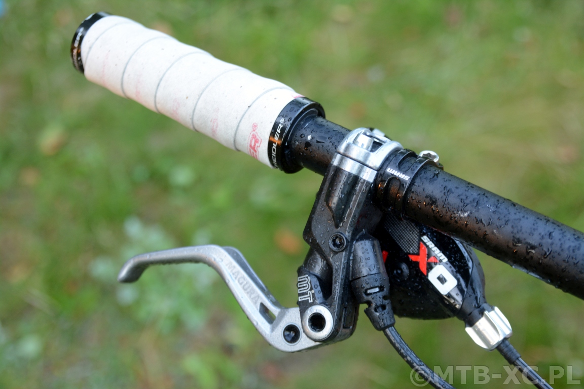 Rower górski Kreidler Stud Carbon 2.0 2015 017
