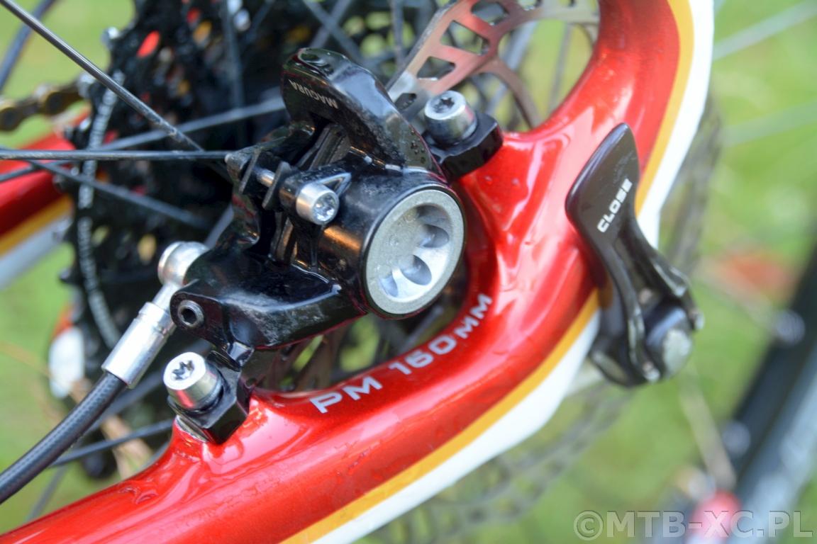Rower górski Kreidler Stud Carbon 2.0 2015 022
