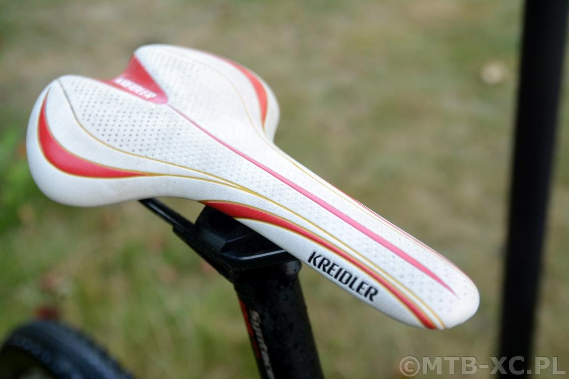 Rower górski Kreidler Stud Carbon 2.0 2015 027