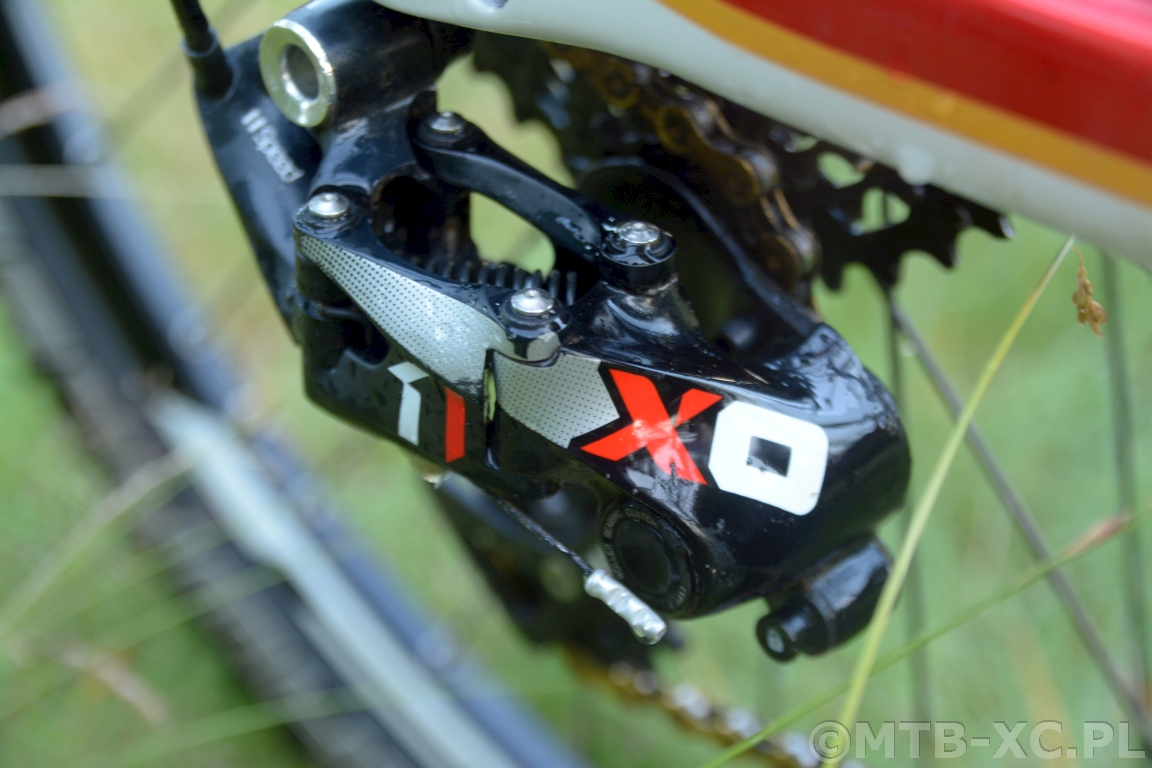 Rower górski Kreidler Stud Carbon 2.0 2015 028