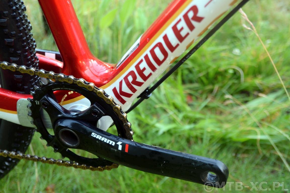 Rower górski Kreidler Stud Carbon 2.0 2015 030