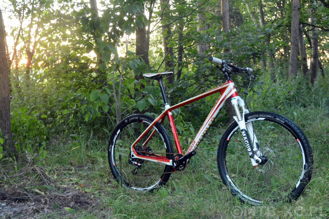 Rower górski Kreidler Stud Carbon 2.0 2015 034